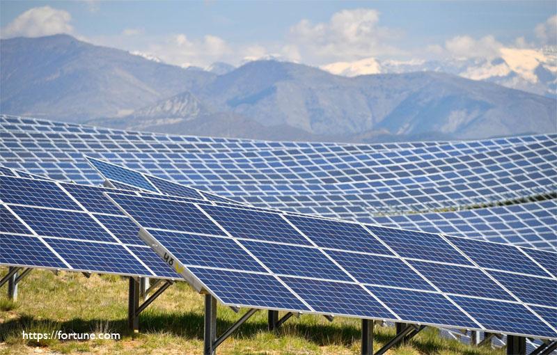 Solar Power News, Solar Energy Design, Solar Inverters, Photovoltaics