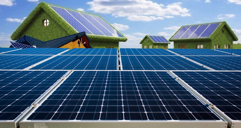 You are going to Under no circumstances Believe How Low-cost New Solar Energy Is — ThinkProgress