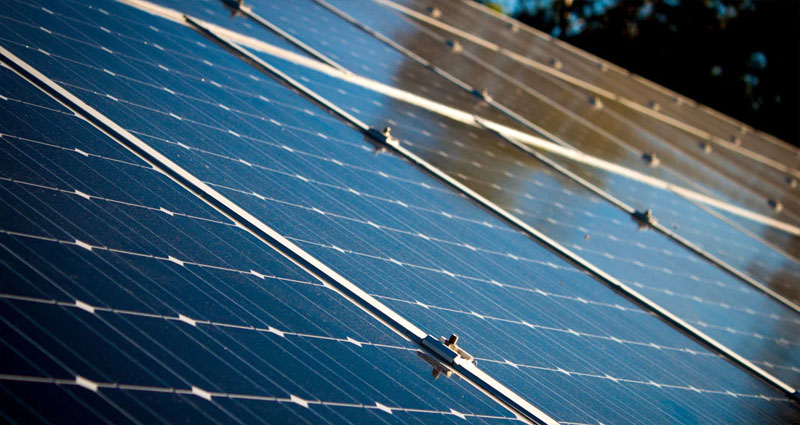 The Truth About Solar Energy