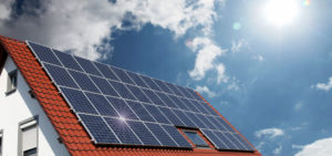 Reasons Why Going Solar Is More Common Sense Now