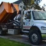 Why a Dumpster Rental is Important for Big Events