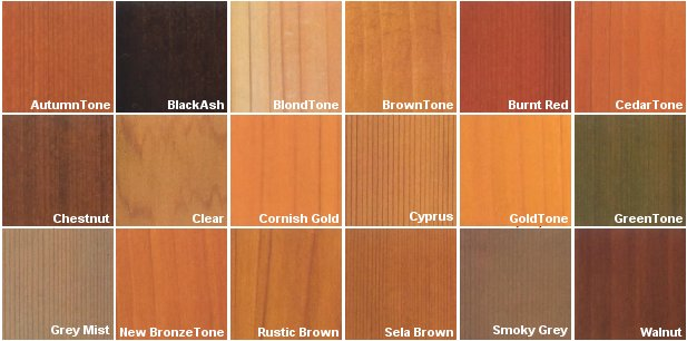 Cedar Flooring: Aged to Perfection