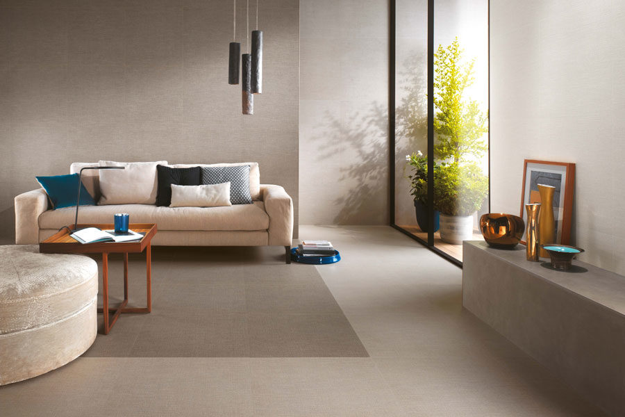 The Perfect Floor Decoration - Be the Trend Setter
