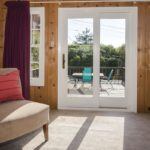 Your One-Stop Shop For Glass Door Repair