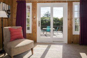 Your One-Stop Shop For Glass Door Repair