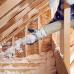 Insulate Your Home – Saving Energy Costs