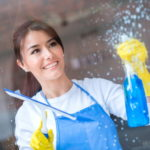 The Typical Added benefits Of Utilizing Maid Services