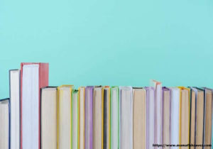 Find Home School Materials