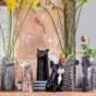 Green Your Home With Sustainable Home Decor Online Products