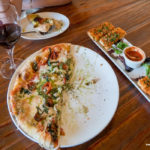 Finding Nice Restaurants to Visit in Carmel, California