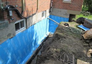 Basement Waterproofing: Is It for that Experts?