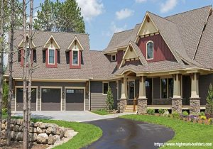 Tips To Keep In Mind Before Starting Custom Home Remodeling