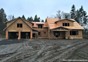 How to Control Home Building Costs