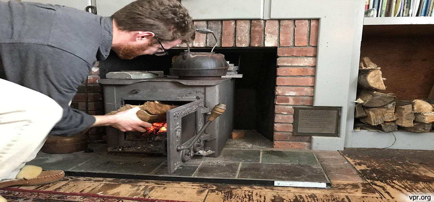 Gas Furnaces: A Welcome Addition Towards the Contemporary Residence