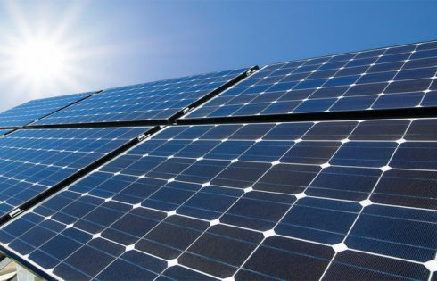 What is the Buzz on New Solar Energy Technology?